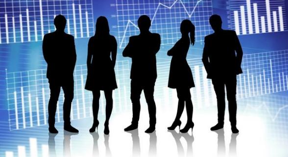 Վրաստանում գործազրկությունը հասել է 22%-ի