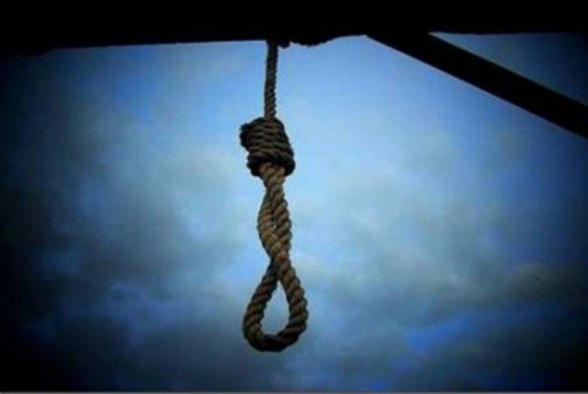 Ադրբեջանում 2021-ի առաջին կիսամյակում ինքնասպանության դիմածների թիվը հասել է 322-ի
