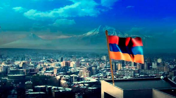 Ի՞նչ է սպասվում Հայաստանին նոր աշխարհակարգում
