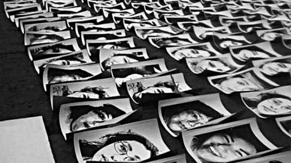 Թուրքիայում մեկ ամսում տղամարդկանց կողմից 34 կին է սպանվել