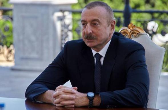 Ադրբեջանը 3 ռազմական դատախազություն է ստեղծել Բաքվի վերահսկողության տակ անցած տարածքներում