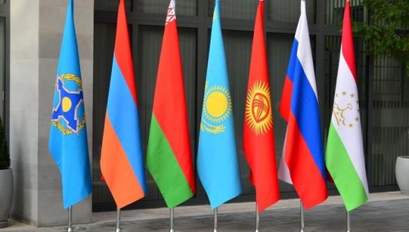 ՀԱՊԿ ԱԳՆ ղեղակավաների խորհրդի հաջորդ նիստերը տեղի կունենան 2022 թվականին՝ Հայաստանում