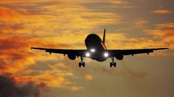 Ռուսաստանի չորս քաղաքներից թռիչքներ են սկսվում դեպի Թուրքիա