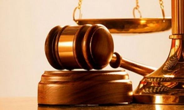 Դատական գործերի տեղատարափ՝ ընդդեմ ապօրինի ծագում ունեցող գույքի բռնագանձման գործերով վարչության․ «Ժողովուրդ»