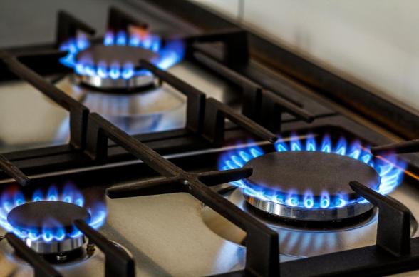 Вопрос цены на газ для Армении продолжает оставаться актуальным – Мгер Григорян