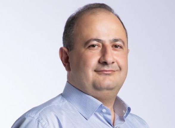Հայաստանի ԱԳՆ-ն պետք է հանդես գա Էրդողանի բացահայտումները հաստատող կամ հերքող պարզաբանմամբ