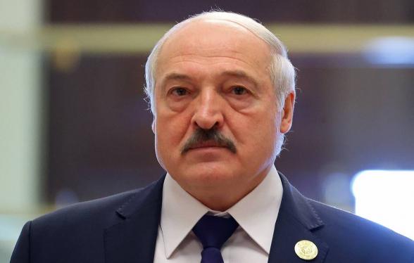 Лукашенко подтвердил готовность провести в Белоруссии референдум по конституции