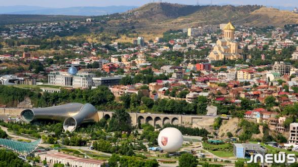 Որքա՞ն է աճել Վրաստանի տնտեսությունը սահմանափակումների վերացումից հետո