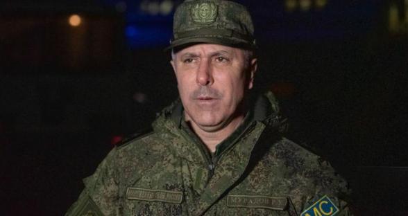 Մուրադովի հեռանալուց հետո ադրբեջանցիներն ակտիվացել են. առաջ են ընկնում, որ հետ չընկնեն․ «Հրապարակ»