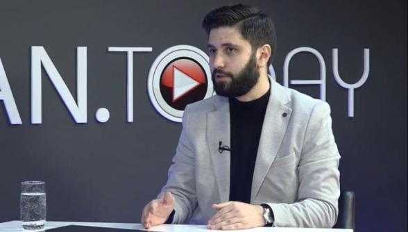 Капитулянт у власти и государственность под угрозой: с чем Армения подошла к 30-й годовщине независимости