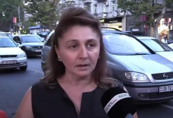 16 որդեկորույս մոր խոսք խեղաթյուրել են կառավարությունում. մենք չենք համաձայնել…ակցիայի մասնակից (տեսանյութ)