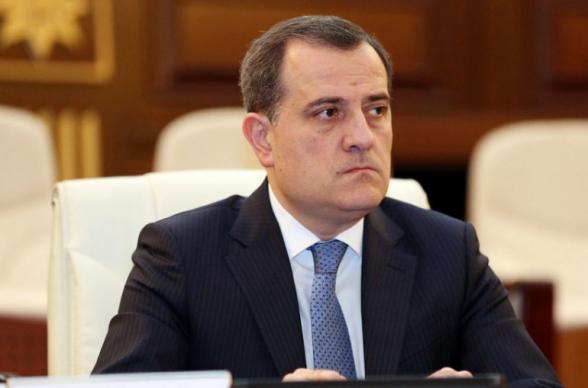 Ադրբեջանը, Հայաստանը և Ռուսաստանը սկսել են աշխատել հստակ ուղղություններով՝ տարածաշրջանում տրանսպորտային հաղորդակցությունների բացման համար. Բայրամով