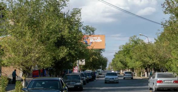 Հայաստանում կխստացնեն ավտոմեքենաների վրա գազի բալոնների տեղադրման կարգը