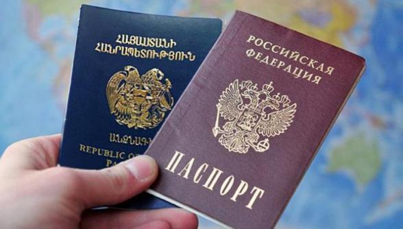Օրինական կարգավիճակ չունեցող հայերը ՌԴ-ում խնդրի առջև են կանգնել. «Ժողովուրդ»