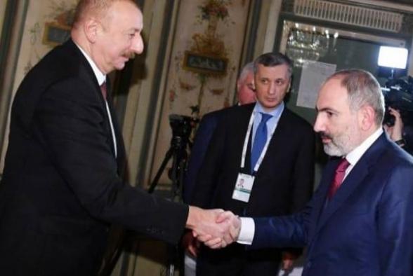 С кем Пашинян обсуждал предложение об остановке войны и с какими обоснованиями оно было отклонено?