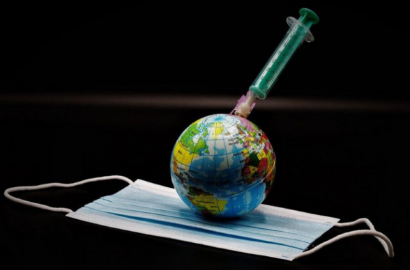 ԱՀԿ-ն կվերսկսի կորոնավիրուսի ծագման հետաքննությունը