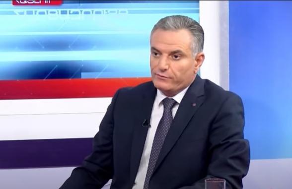 Պետք է պարզել՝ այս իշխանությունը Ադրբեջանի՞, թե՞ Թուրքիայի կողմից է վարձված․ Արտակ Զաքարյան (տեսանյութ)