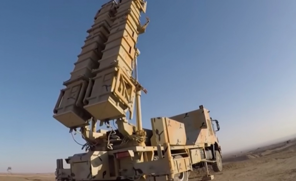 Տեսանյութ. Իրան-Իսրայել «պատերազմ»՝ Հայաստանի սահմանի մոտ. Թեհրանը խոչընդոտում է Երևան-Բաքու մերձեցումը