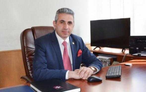 Հայաստանի կառավարության ջանքերով քաղաքացիները շարունակում են մահանալ՝ Ալիևի ծրագրերը կյանքի կոչելու համար