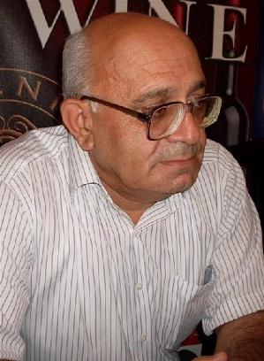 Լևոն Շիրինյան. «Թուրքական քաղաքական մշակույթը  հստակ կողմնորոշում ունի՝ նրանք շարունակում են քեմալիզմի քաղաքականությունը»