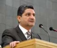 Վարչապետ Տիգրան Սարգսյանի ելույթը Ազգային Ժողովում 2010թ. պետական բյուջեի օրենքի նախագծի քննարկման ժամանակ