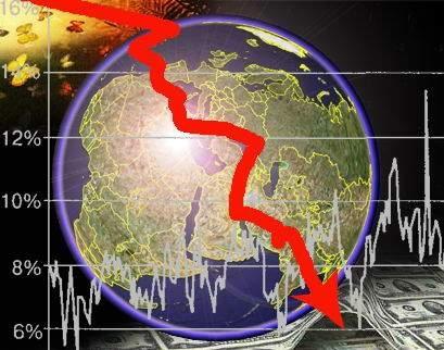 2010թ.՝ 1,5% տնտեսական անկո՞ւմ