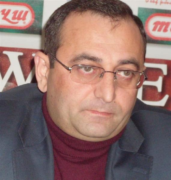 Արծվիկ Մինասյան. «Կառավարությունը Հայաստանը 10–րդ կարգի երկրների շարքին վերջնականապես դասելու քաղաքականություն է վարում»