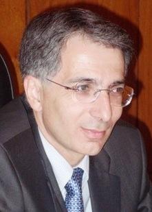 Տ. Դավթյան. «ՀՀ տնտեսության անկումը 100%-ով պայմանավորված է դրսի գործոններով»