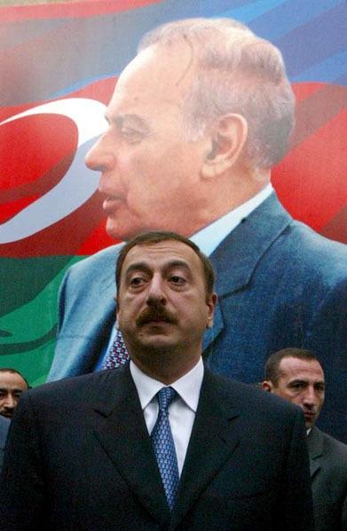 Ադրբեջանն արհամհարեց Վենետիկի հանձնաժողովի դիտողությունները