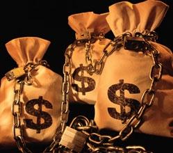 Երևանի  փոխանակման  կետերում  հրաժարվում են  դոլար տրամադրել