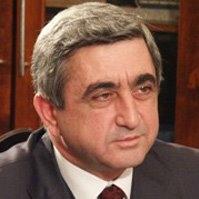 Հայկական G-20