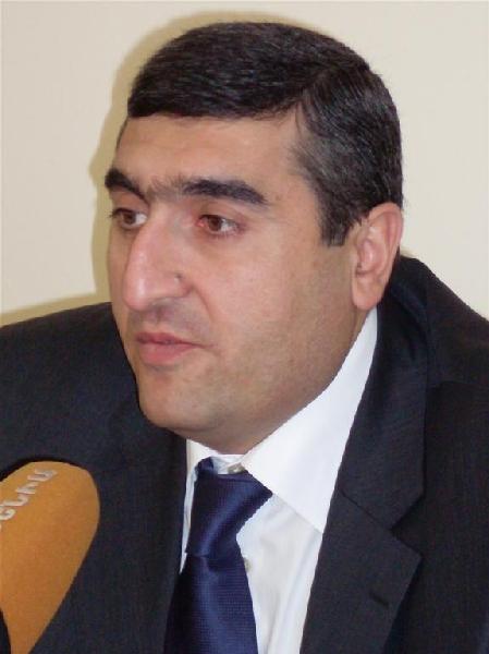 «Ջավախք» հ/մ նախագահը վստահեցնում է, որ Վահագն Չախալյանի դատավարությունը Վրաստանի իշխանությունների համար լուրջ խնդիր է դառնալու