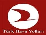 Թուրքիան չի ընդունել ադրբեջանական ինքնաթիռը