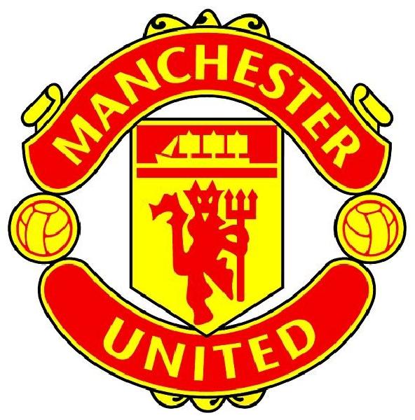 «Մանչեստեր Յունայթեդ»–ը Ֆուտբոլային ամենաթանկարժեք ակումբն է