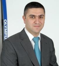 Հայ-թուրքական հարաբերությունների քաղաքական դիլեմաները