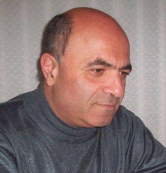 Հայկական «լեգենդի» արմատները