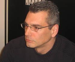 ՌԱՀՀԿ տնօրեն Ռիչարդ Կիրակոսյանը մեկնաբանում է հայ-թուրք-շվեյցարական եռակողմ հայտարարությունը