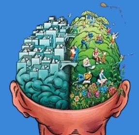 Հայի «հետին խելքի» մասին