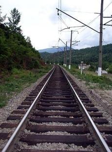 «Ռուսաստանյան երկաթուղիները» կվերանայի «Հարավկովկասյան երկաթուղիներում» ներդրումների կառուցվածքը