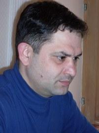 Հայկական դիվանագիտությունը և թուրք-ադրբեջանական բեմականացումը
