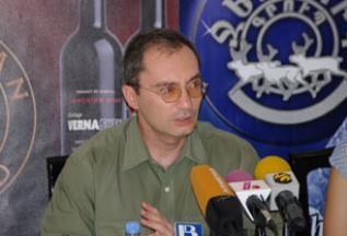 Հայ-թուրքական միջպետական գործընթացի և այսպես կոչված «ճանապարհային քարտեզի» մասին