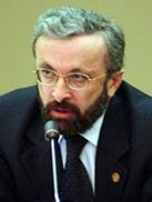 Տիգրան Թորոսյան.