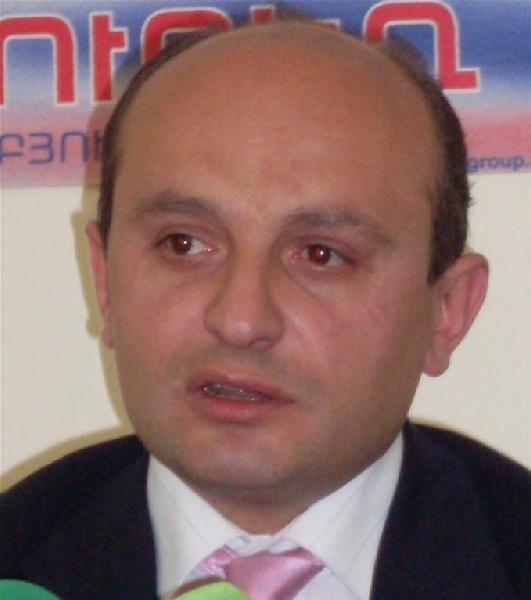 Ստեփան Սաֆարյան. «Թուրքիան կարողացավ իր նախապայմանները  դարձնել պայմաններ»