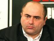 Վարդան Խաչատրյան