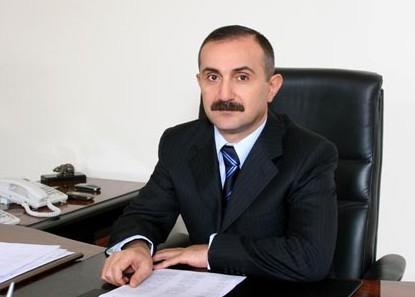 Սամվել Բաբայան.