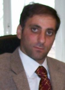 Հայաստանը կայսերականության հորձանուտում