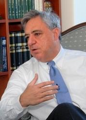 Հայաստանի տնտեսությունը անկման մեջ է