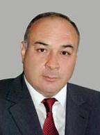 Արեգ Ղուկասյան.