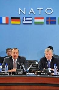 ՆԱՏՕ–ին անդամակցելու դեպքում ի՞նչ է շահելու Ադրբեջանը։