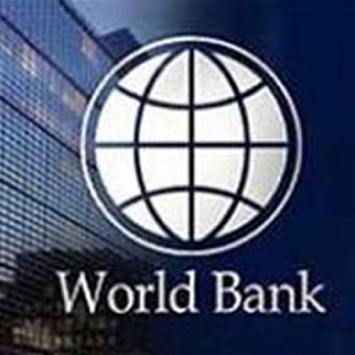 Համաշխարհային բանկը փոխհատուցո՞ւմ է «Հազարամյակի մարտահրավեր» կորպորացիայի դադարեցրած ճանապարհաշինական աշխատանքների ֆինանսավորումը